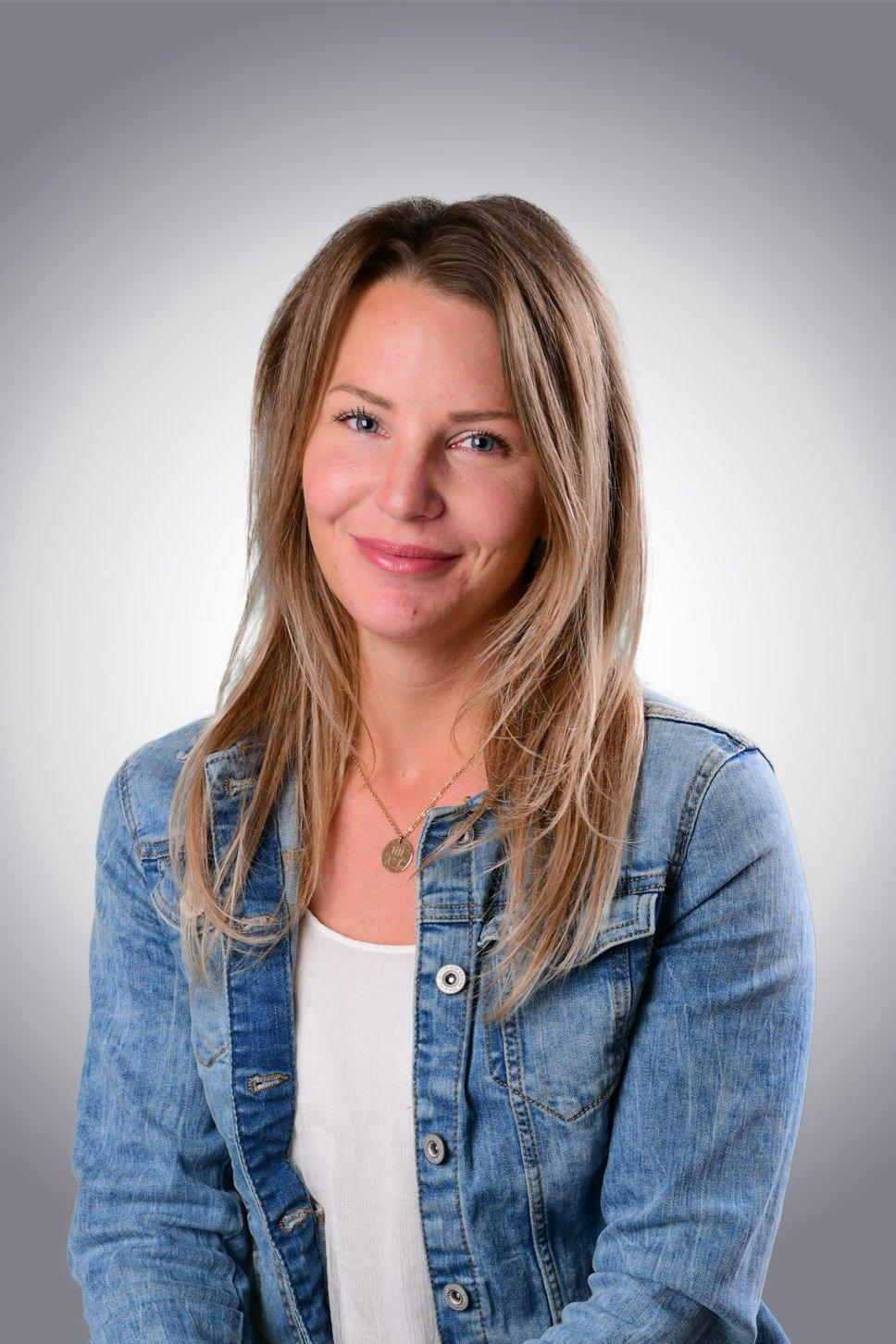 Josefine Nielsen