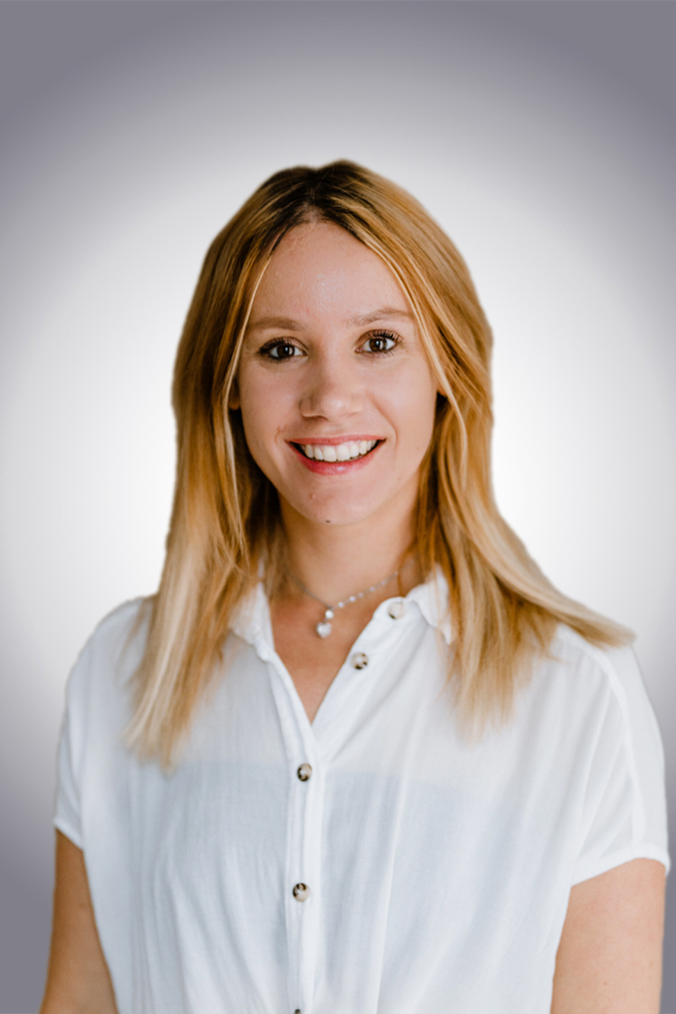 Kristina Bräuer